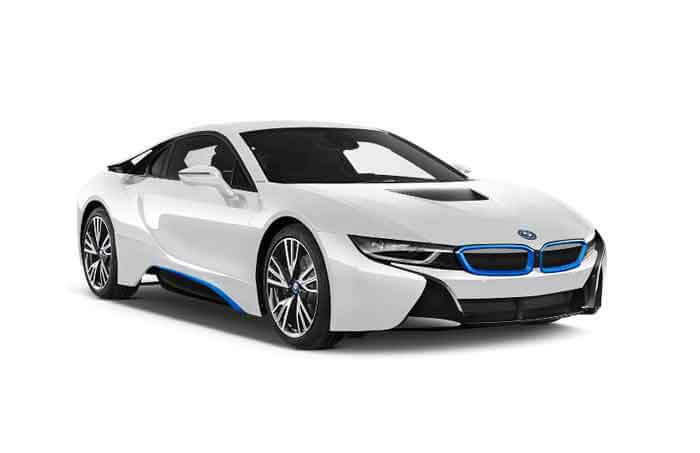 2017 Bmw I8 Auto Leasing Best Car Lease Deals Specials Ny Nj