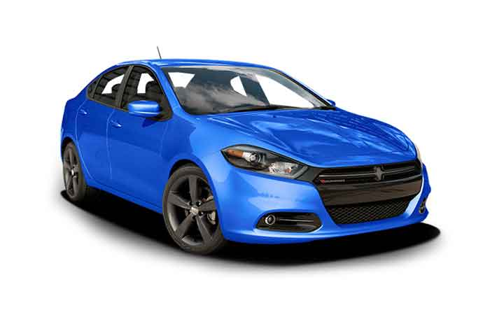 Dodge Dart Lease >> 2017 Dodge Dart Monthly Lease Deals Specials Ny Nj