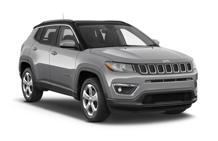Car Lease Deals Nj >> 2019 Jeep Compass Monthly Car Leasing Deals Specials