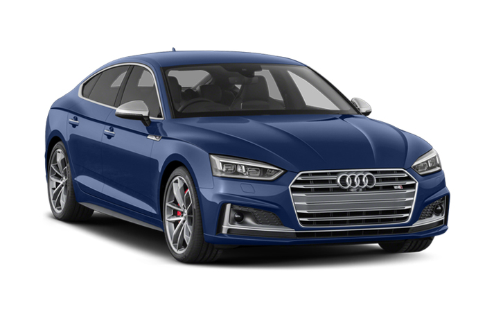 Audi Lease Deals >> 2019 Audi A5 Sportback Leasing Best Car Lease Deals